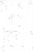 O Cria Sites - Simbolo - Landing Page